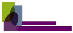 NLP coaching & training Nathalie Schmit Logo
